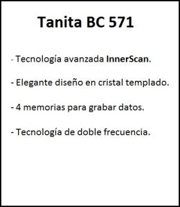 mdelo571