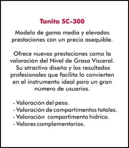 caracttanitasc330